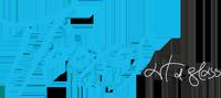 Art of Glass – Πάσχος ΑΕΒΕ Λογότυπο