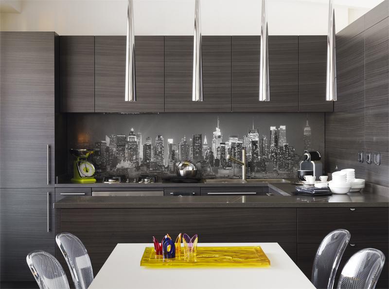 kitchen_4-1