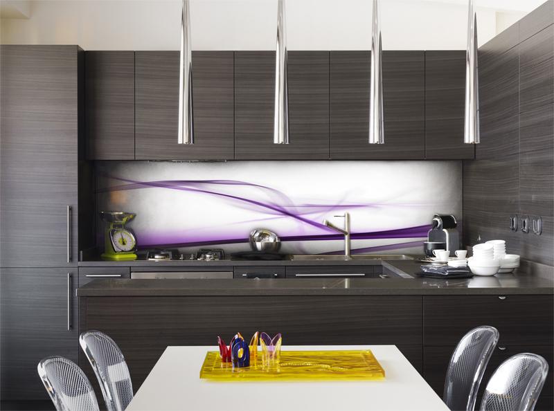 kitchen_5-1