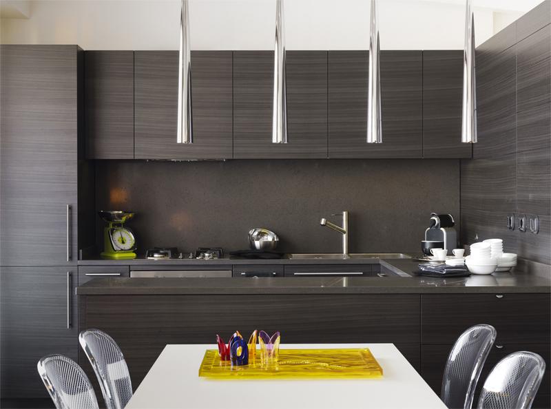 kitchen_empty