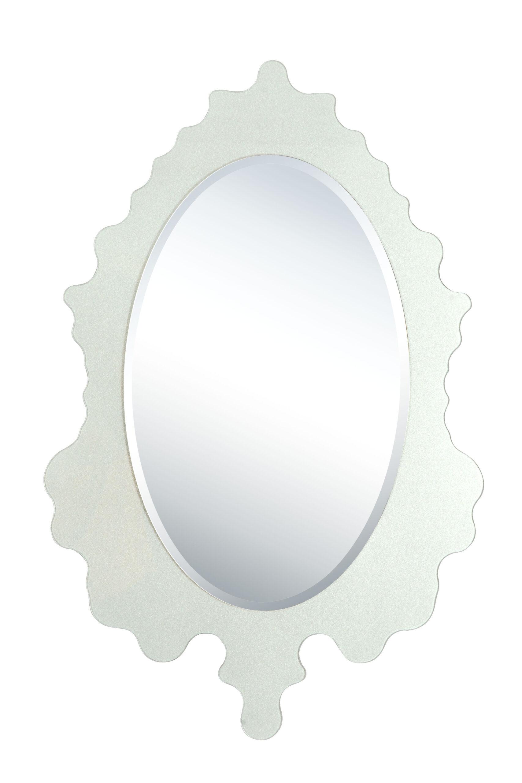 καθρέπτες φιγούρες