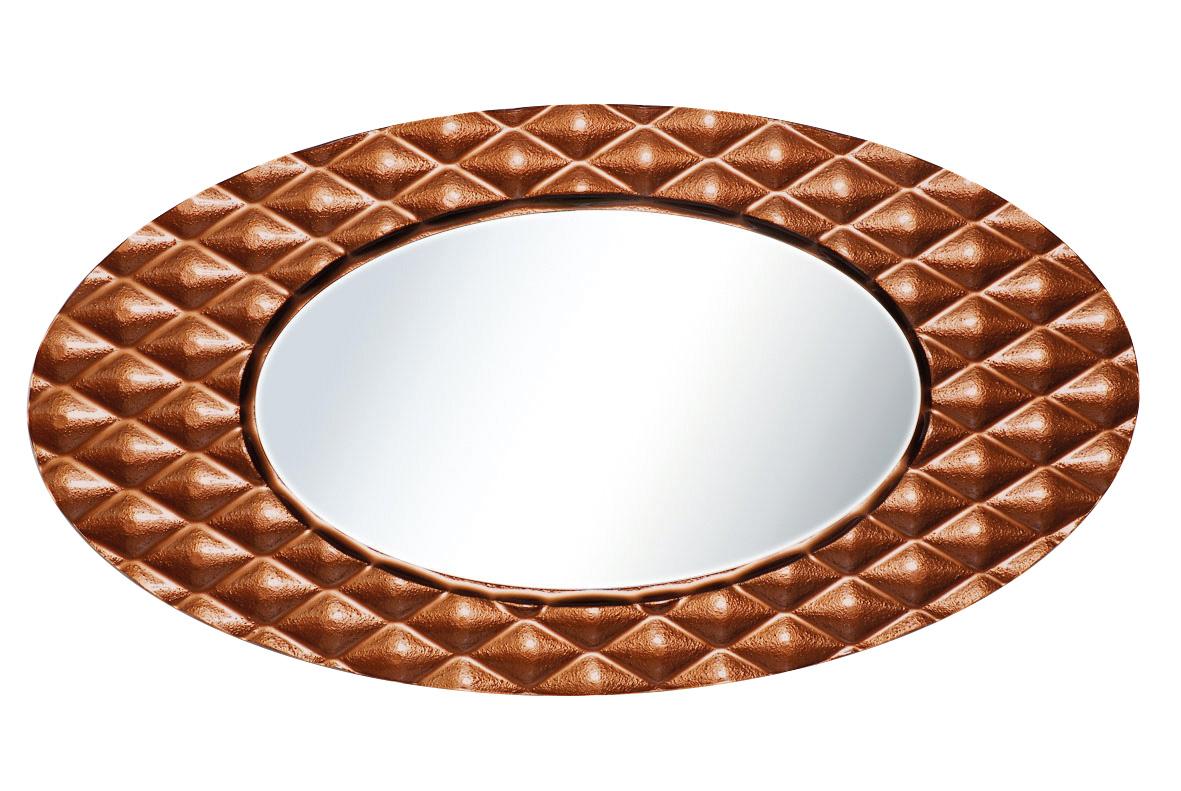 Καθρέπτες Fusing