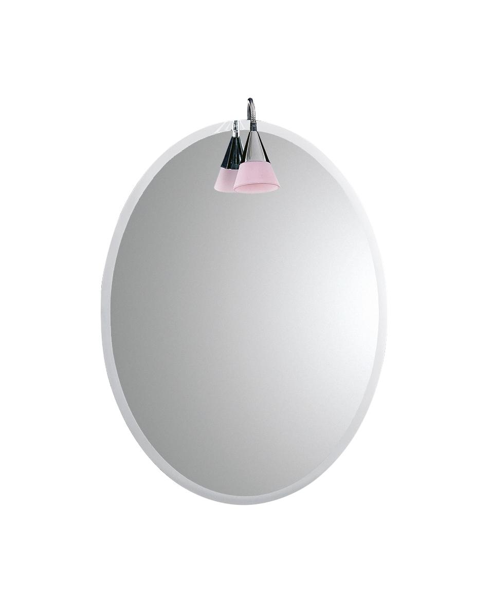 Γραμμικοί καθρέπτες